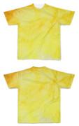Tシャツ フルグラフィック くれーぷ