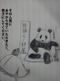 相撲界、人気を取り戻せるか?