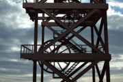 bst20200507立抗風塔屋