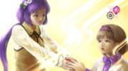 【東方ニコ楽祭・邂逅】確かな幻