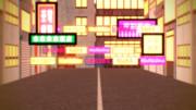 Stage10【ステージ配布あり】