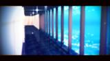 【MMDステージ配布あり】バックグラウンドver1.0 stage-57