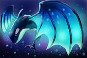 紺青の狩人
