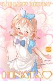 【わたてん】ひなたん生誕祭!!