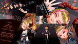 Vacantie -UnHell Style-で『7』(詰合せ)