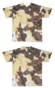 Tシャツ フルグラフィック サンデーアイス