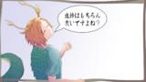 や【第12回東方ニコ童祭カウントダウン】