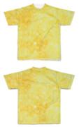 Tシャツ フルグラフィック プリン焼き