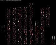 [ミリシタ譜面] ときどきシーソー (MM)