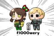 FlOOOwery