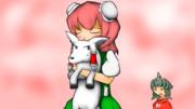 【第12回東方ニコ童祭】狐を摂取