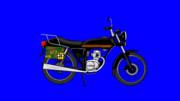 CB50S(AC02) BB