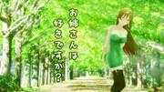 【Fate/MMD】好き~~!