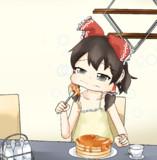 MARU姉貴Ⓓ