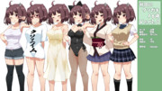 【2021年6月15日更新】秋田のクソガキ16歳Ver2.0