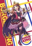 ハンバーガーショップシリーズ3