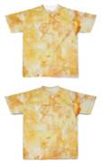 Tシャツ フルグラフィック 竜田揚げ