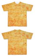 Tシャツ フルグラフィック カレーパンナ