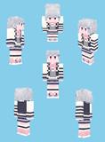 【Minecraft】小春六花【VOICEROID】