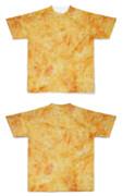 Tシャツ フルグラフィック コロッケ