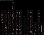 [ミリシタ譜面] 絶対的Performer (6M)
