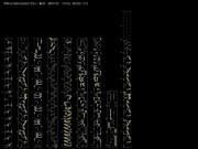 [デレステ譜面]不埒なCANVAS(MASTER+)