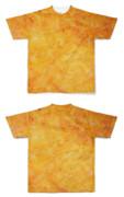 Tシャツ フルグラフィック とんかつ