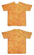 Tシャツ フルグラフィック ハムカツ