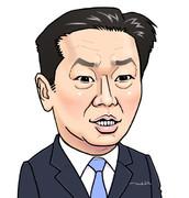 福山哲郎氏(立憲民主党)