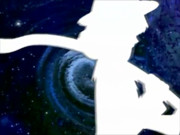宇宙の守り神 エリー