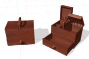bst20200527裁縫箱