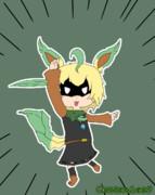 Master.Leaf!!