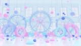 ステージ配布-乐园·织梦-H2CU式stage05-2