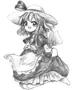 カナ・アナベラル(夢消失 アレンジ動画用)単体