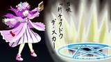 【第12回東方ニコ童祭】進捗を確認するパチュリー