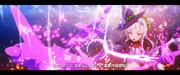 紫咲シオン_ver2