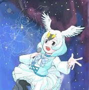 【けものフレンズ】白鳥の歌
