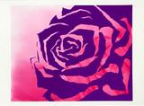 薔薇イラスト