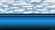 Cloudphobia Skies Nowhere Near (BKG)