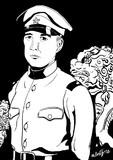 うんkしに行っただけで日中戦争の端緒を作ってしまった男~帝国陸軍二等兵志村菊次郎