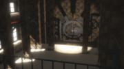 歯車工場ステージver2.0【MMDステージ配布あり】