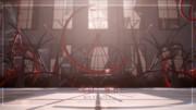 ステージ配布-乐园·墟实-H2CU式stage05-3