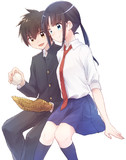 メジャーセカンド 第2シリーズ(MAJOR 2nd)