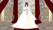 伊東ライフ先生 ご結婚おめでとうございます
