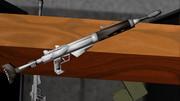 【ヤマトMMD】AK-01