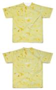 Tシャツ フルグラフィック 今日もパスタ