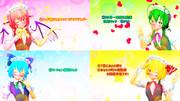 第12回東方ニコ童祭参加宣言!