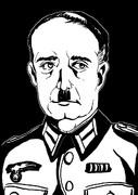 【再掲】幻の精鋭部隊~ドイツ陸軍ハインリッヒ・シャーホーン大佐