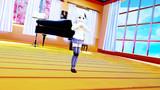 【MMD】犬山たまき「ときめきセンチメンタル」