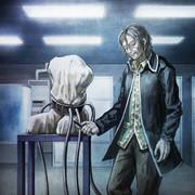 【DODCVS】狂科学教授